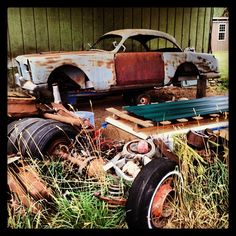Free² Vegas, Automobile, Horse Ranch, Old Classic Cars, Prestige, Car Crash, Cars And Motorcycles, Cool Cars, Rust