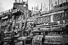 ocean city maryland by scmphotography, via Flickr
