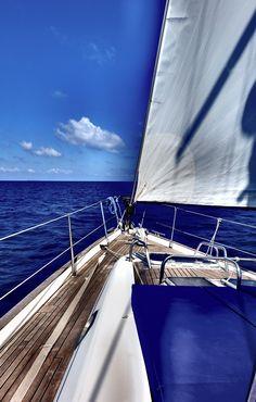 sailing moments by michele Pilotto #sailingandsea #sailingcharter #charter #vacanzaavela #sailingholiday #sailyacht #barcheavela #sailingmoments