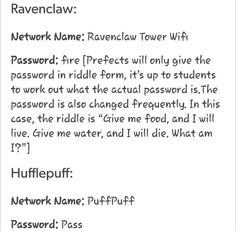A resignation acceptance letter is the letter to an employee from an welcome to hogwarts harry potter spiritdancerdesigns Images