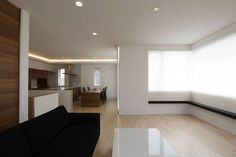 COLLECTION 2010   MODEL HOUSE(ケントコレクション)   ケント・ハウス株式会社 北海道・札幌の注文住宅
