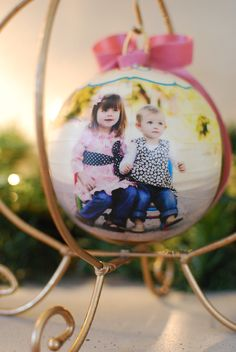 948 Best Tis\u0027 the Season,Decoupage Ornaments images in 2019