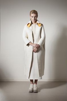 MIN_WU 'Schizophrena' collection. London   NOT JUST A LABEL