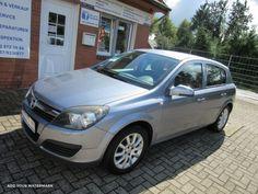 Limousine, Gebrauchtfahrzeug Verfügbarkeit: Sofort  EZ 09/2005  98.000 km  Benzin  77 kW (105 PS)  Schaltgetriebe
