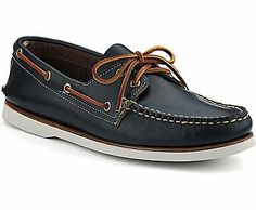 best service c47c8 90813 Check out this cool Sperry product Dope Mode, Herre Mode Sko, Herrestøvler,  Herretøj