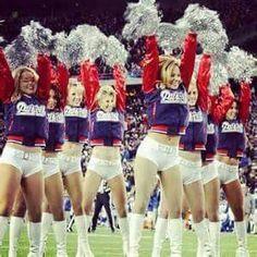 New England Patriots Cheerleaders New England Patriots Cheerleaders, Football Cheerleaders, Patriots Fans, Cheerleading, Professional Football Teams, Professional Cheerleaders, New England Patroits, Cheer Pictures, Cheer Pics