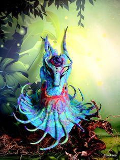Felted fantasy shaman hat men #wizardhat #shamancostume #shamanheadpiece #wizardcosplay #pagancosplay#pagancostume#gothcostume#festivalcospaly #festivalheadpiece #halloweencostume# Hat Men, Hats For Men, King Hat, Mushroom Hat, Elf Cosplay, Steampunk Hat, Headdress, Pagan, Fairytale