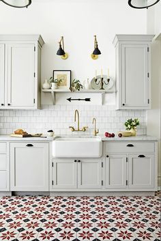 479 Best Best Trends In Kitchen Design Ideas For 2019 Images On