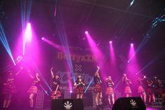 img_berikyu_JE15_207 | Japanese kawaii idol music culture news | Tokyo Girls Update / ベリキュー