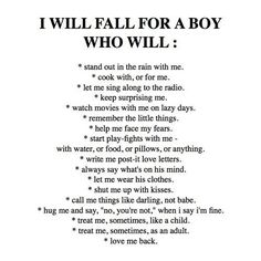 Really Cute Love Quotes For Him Pixyquotes Love Quotes Love