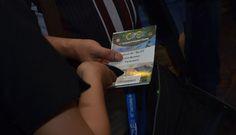 Multi Session Registration acara seminar #bukutamudigital #qrcode #events #corporateevents
