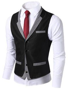 Casual Waistcoat waist coat Men's Bow Tie Beige Pattern ✓ FREE Delivery Across United Arab Emirates. Mens Fashion Suits, Mens Suits, Men's Fashion, Fashion Styles, Gilet Costume, Mode Cool, Mode Man, Men's Waistcoat, Mode Costume