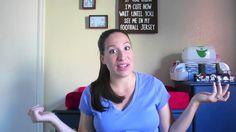 37 WEEK BUMPDATE!!! - DILATED??, UPLOAD CHANGE? and Belly shot! 37 week pregnancy update, 37 week pregnancy symptoms, 37 weeks pregnancy