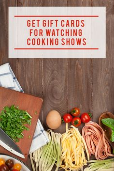 Earn Paypal cash or free gift cards by watching AMAZING cooking shows or funny cat videos - plus new members now get a $5 Signup Bonus!