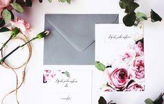 Want to make you happy with Le Baiser vouchers 💚 #lebaiserlingerie #lebaiser #underwear #bielizna #lingerie #kartaupominkowa #kartapodarunkowa #voucher #prezent #gift #pomysłnaprezent #pannamłoda #bride #ślub #wedding #wieczórpanieński #bacheloretteparty #flatlay #lacelover #flowerlover #handmadewithlove #handmadeisbetter #handmade #beautiful #instagood #fashion #hellomorning #mood #bestoftheday #goodvibes