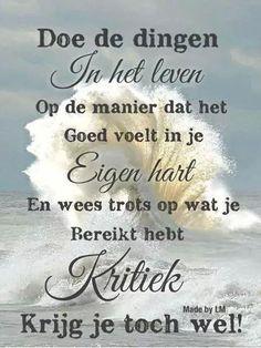gedichten gedachten spreuken en nieuwtjes over het leven 694 beste afbeeldingen van Mooie teksten   Dutch quotes, Lyrics en  gedichten gedachten spreuken en nieuwtjes over het leven
