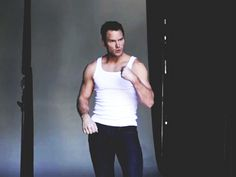 """""""14) He's got tickets to the gun show."""" pinning for me... pinning for @mandimcg25 ... pinning for womankind."""