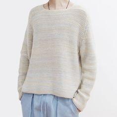 【 Today's Pickup Item 】 #ECKHAUSLATTA #SWEATER ¥88,000 +tax https://instagram.com/p/1FEFRqi7_M/ [ E-Shop ] http://www.raddlounge.com/?pid=87849830 #streetsnap #style #raddlounge #wishlist #deginer #stylecheck #kawaii #fashionblogger #fashion #shopping #unisexwear #womanswear #ss15 #aw15 #wishlist #brandnew #mikeeckhaus #zoelatta