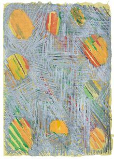 keltie ferris - Google Search Google Search, Painting, Art, Art Background, Painting Art, Kunst, Gcse Art, Paintings, Painted Canvas