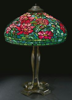 The 12 Most Expensive Lamps In The World Najdroższe