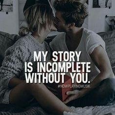 The best love quotes ever, we have them all: famous love quotes, cute love quotes, romantic love poems & sayings. Cute Couple Quotes, Couples Quotes Love, Quotes About Love And Relationships, Relationship Quotes, Missing My Love Quotes, Missing You Quotes For Him, Best Love Quotes, Romantic Love Quotes, Intj