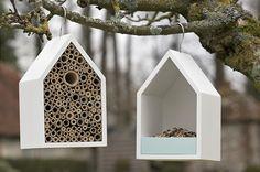 http://qualityproducts.com.au/files/2013/02/bird-feeding-house-large.jpg