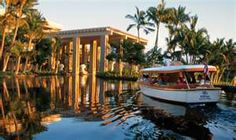 """stayed at the Hilton Walkaloa Hotel on Kona too.  We called it """"The Walk-A-Latta"""".  Not our fav"""