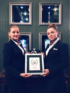 ALFAVITO hotel is the winner again! Thanks to all our visitors, we deserve such guests as you are!