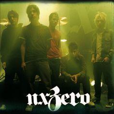 EM CD NX COMUM BAIXAR ZERO 2013