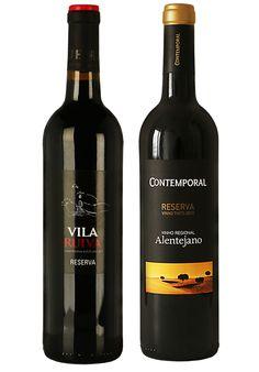 ... Vinhos Concurso Uva de Ouro 2015 distingue Adega Cooperativa de Vidigueira