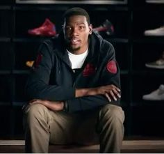"""kevin Durant Latest Commercial """"Perfection"""""""