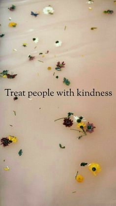 Treat people with kindness ' -hs harry styles wallpaper iphone, one Harry Styles Wallpaper Iphone, Harry Styles Lockscreen, One Direction Wallpaper, Wallpaper Quotes, Iphone Wallpaper, Harry Styles Quotes, Harry Styles Funny, Harry Styles Imagines, Harry Edward Styles