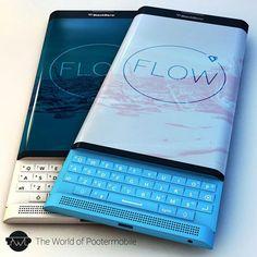 BlackBerry Priv Factory unlock any cellphone from any network worldwide at quikunlock.net