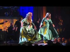 "Celtic Woman ~ ""Téir Abhaile Riú"". These gals are AMAZING and really know how to sing an Irish ditty!! Members are Chloe Agnew, Lisa Lambe, Lisa Kelly & Maireid Nesbitt (violin)."