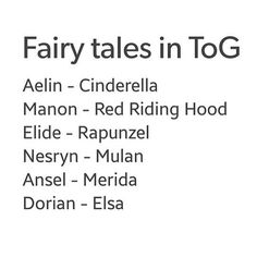 I love fairy tales • I'm going to go to sleep. • I forgot to do homework • Okay so I didn't forgot I just refused to do it • Okay I didn't refuse to do it I procrastinated and now it's 11.06pm and I'm tired • • #QUESTION what fairy tale would u want to live in? • • Idk maybe the little mermaid (does that countis it when a fairy tale? Tbh I don't know or care cos I love the little mermaid)