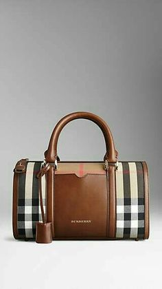 Shop women's bags & handbags from Burberry including shoulder bags, exotic clutches, bowling and tote bags in iconic check and brightly coloured leather Luxury Bags, Luxury Handbags, Fashion Handbags, Fashion Bags, Luxury Purses, Travel Handbags, Backpack Handbags, Fashion Purses, Tote Backpack