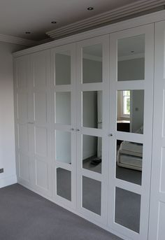 Explore high quality bespoke fitted bedrooms, built-in wardrobes, alcove wardobes and other fitted furniture. Fitted wardrobes design and free quotation. Fitted Wardrobe Doors, Bedroom Built In Wardrobe, Sliding Wardrobe Doors, Mirrored Wardrobe, Fitted Wardrobes, Large Living Room Furniture, Fitted Bedroom Furniture, Fitted Bedrooms, Kitchen Furniture