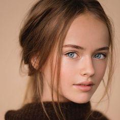 Les 100 Meilleures Images De Kristina Pimenova En 2020 Jeune Fille Jeunes Modeles Mannequins Russes