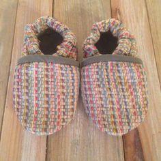 Callie loafer