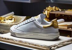 http://SneakersCartel.com adidas Brings Precious Gold To The Classic Stan Smith And Rod Laver #sneakers #shoes #kicks #jordan #lebron #nba #nike #adidas #reebok #airjordan #sneakerhead #fashion #sneakerscartel http://www.sneakerscartel.com/adidas-brings-precious-gold-to-the-classic-stan-smith-and-rod-laver/