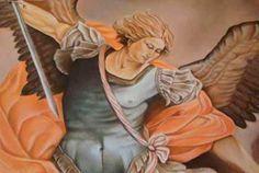 Oração forte contra demônios, feitiçarias, macumbas- São Miguel Arcanjo-Catholicus