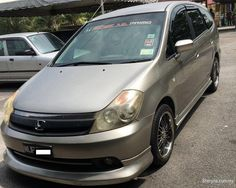 Used HONDA STREAM 2005 for sale, RM13,500 in Kajang, Selangor, Malaysia. Honda Stream 1. 7L (A) Mpv Auto Sambung Bayar Auto Full Spec.