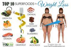 125 de kilograme pierdute: Cynthia stabilește o dată de pierdere în greutate și rămâne cu ea