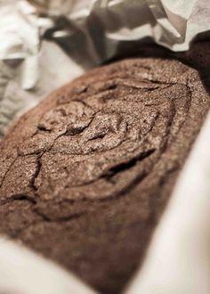 Fudge brownies av den sunne sorten - http://www.matbok.no/fudge-brownies-av-den-sunne-sorten/