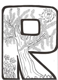 Coloring Page 2018 for Nice Letras Primavera Colorear 58 For Kids with Letras Primavera Colorear, you can see Nice Letras Primavera Colorear 58 For Kids with Letras Primavera Colorear and more pictures for Coloring Page 2018 at Children Coloring. Coloring Book Pages, Printable Coloring Pages, Coloring Sheets, Skin Paint, Color Test, Doodle Coloring, Free Hd Wallpapers, Alphabet And Numbers, Wall Patterns