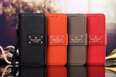 ブランド kate spade iPhone7 ケース 6s/6 plus/se/5s 手帳カバー ケイト・スペード ニューヨーク GALAXY S7 EDGE/S6 EDGE PLUS ケース