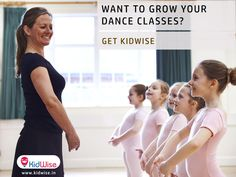 Visit www.kidwise.in to discover the best tutors, schools, hobby classes, activities and more in your neighbourhood, get recommendations and advice from other parents, share your wisdom & experiences of parenting, and read up on more tips and hacks for being a super parent.  #parenting #motherhood #momlife #kids #parenthood #family #love #parents #baby #parentingtips #children #education #dadlife #mom #toddler #momsofinstagram #babies #mumlife #fatherhood #dad #tipsparenting #newborn…
