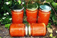 Sos de rosii, reteta clasica italiana Pizza Recipes, Vegetarian Recipes, Cooking Recipes, Healthy Recipes, Romanian Food, Cheese Party, Pastry Cake, Home Food, Hot Sauce Bottles