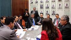 Ciclo completo é fundamental para a modernização da segurança pública - ANPR