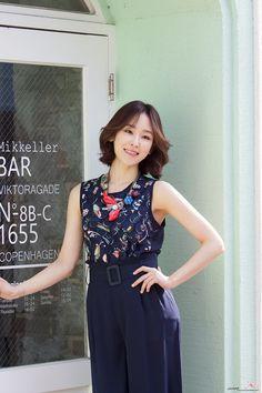 Jin Photo, Seo Hyun Jin, Korean Actresses, Korean Beauty, Photo Galleries, Asian, Female, Formal Dresses, Pretty
